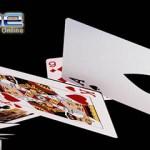 Agen Poker Online Terpercaya di Indonesia – POKER1ONE