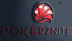 Poker2nite A Poker site by Poker Players For Poker Players.