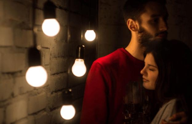 Kalimat Manis Pengganti 'I Love You' Ini Bikin Pasangan Makin Cinta