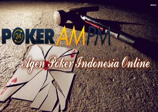 agen-poker-indonesia-online-yang-menguntungkan