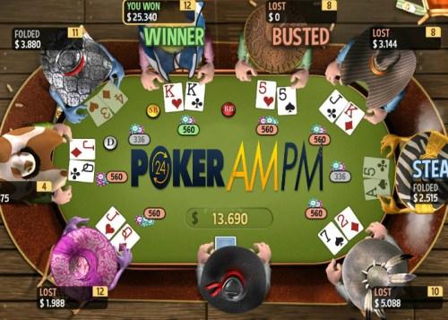 agen-poker-online-indonesia-dengan-bonus-yang-menggiurkan