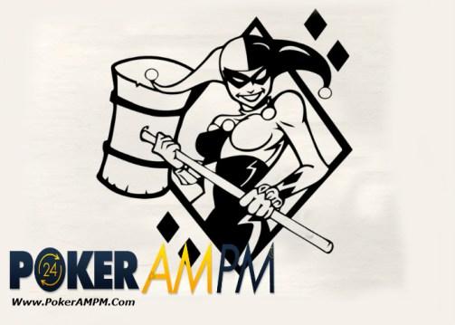 aktif-bermain-judi-poker-indonesia-online