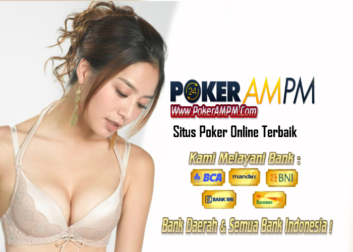 Image Result For Main Indonesia A