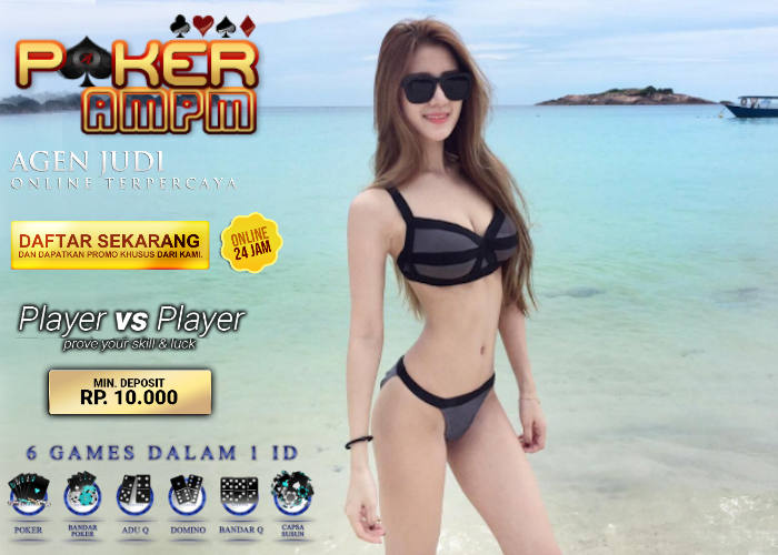 Agen Poker Online Bank Artos
