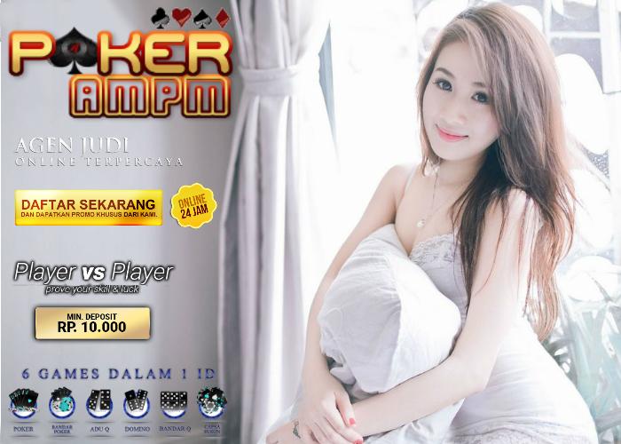 Bandar Poker Online Bank Artos