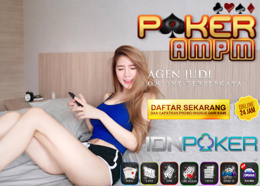 Daftar Poker Deposit 10rb Bank Mitra Niaga