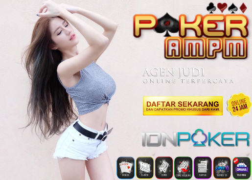 Daftar Poker Deposit 10rb MNC Bank Indonesia