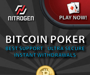 online bitcoin casino australia