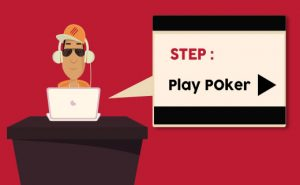 Step-2-How-to-play-poker-online