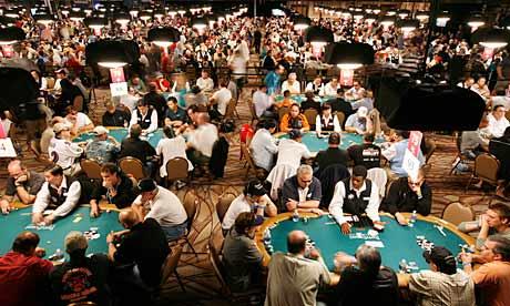 Hire blackjack table london