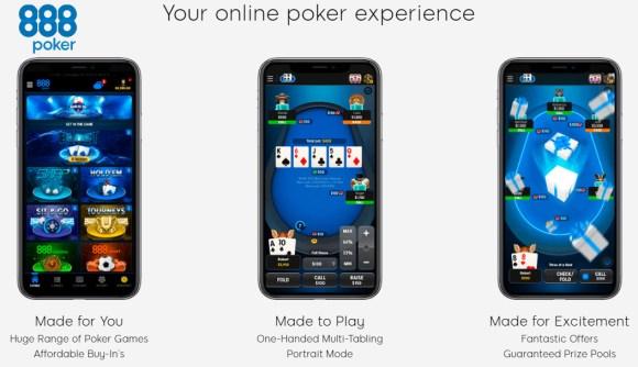 Situs Idn Poker Situs Idn Poker Online Deposit Pulsa Profile My Blog Forum