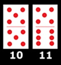 Seri Domino 5
