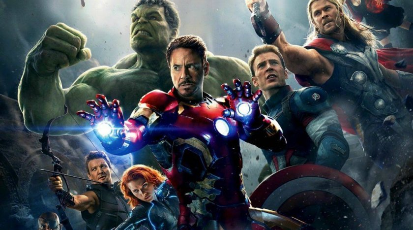 Direktor Avengers Sangat Senang Membagikan Informasi Mengenai Game Ambisiusnya