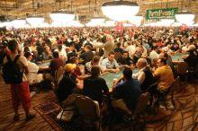live τουρνουά πόκερ