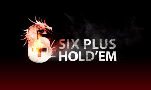 Six Plus Hold'em