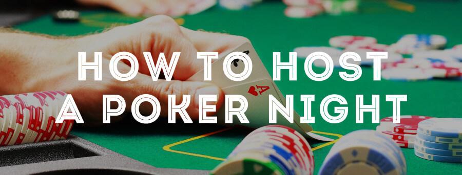 poker-night_3870x1440-900x342.jpg?fit=900%2C342&ssl=1