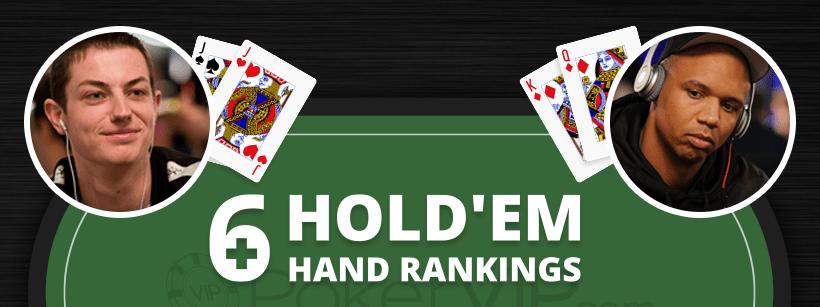 six-plus-hold-em-hand-rankings.png?fit=820%2C307&ssl=1