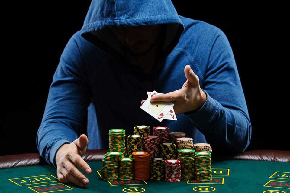 Poker-etiquette.jpg?fit=960%2C638&ssl=1
