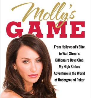 mollys-game-1