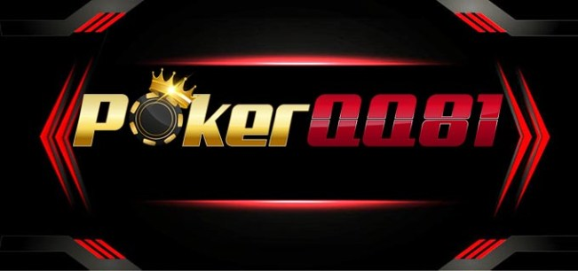 Situs Poker Indonesia Server IDN