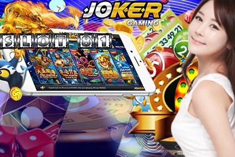 Situs Terbaik Untuk Bermain Poker