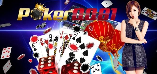 Situs IDN Poker Yang Tepat
