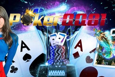 Free Chip Mingguan Situs Idn Poker
