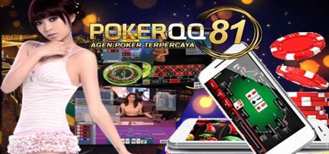 Bonus Free Chip Mingguan Situs IDN Poker