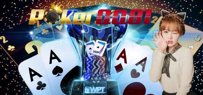 Situs IDN Poker Deposit Pulsa Telkomsel