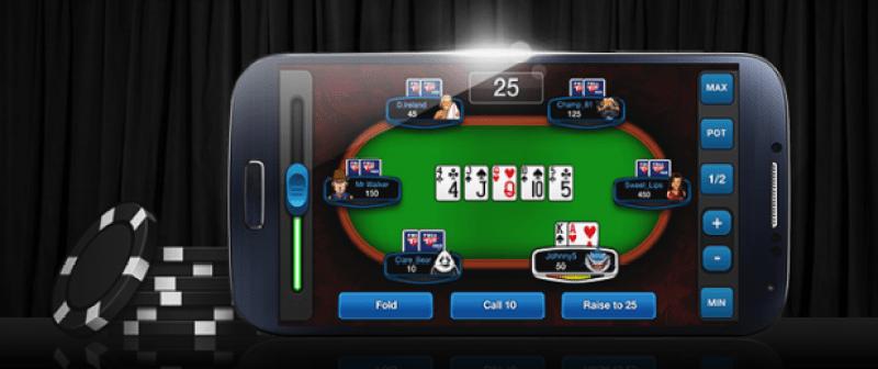 Image result for poker online\