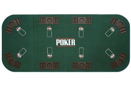 Pokerauflage #3 von Nexos Trading