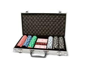pokerset pokerkoffer poker koffer