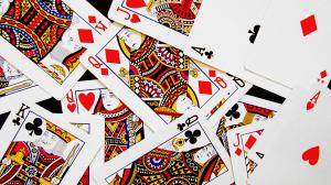 Poker Karten Kaufen Angebote