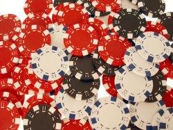 poker chips casino chips angebote kaufen