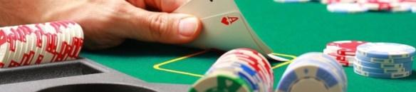 pokertisch kaufen poker pokersets pokerkarten