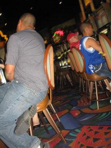 spielsucht hilfe poker
