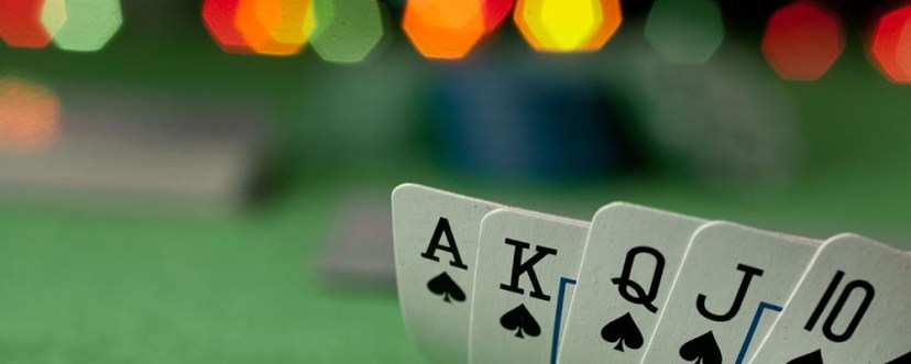 pu-slider_0005_poker