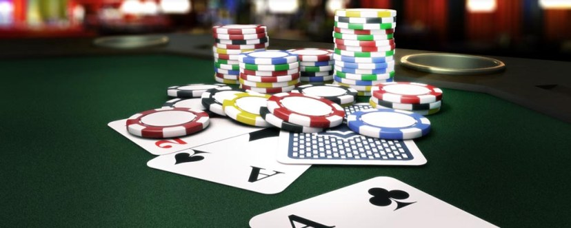 pu-slider_0007_Online-Poker-US-Players-Safe