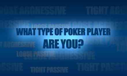 Muốn thắng tiền trong Poker phải thận trọng lựa chọn đối thủ