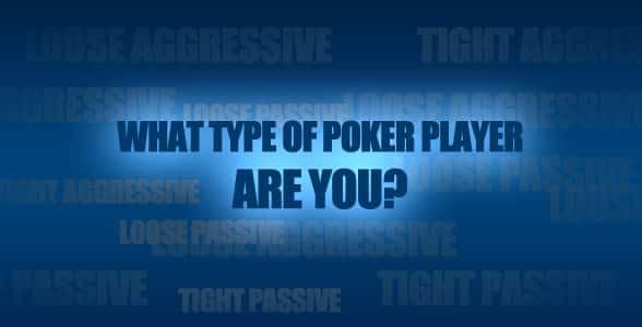 player-type-header