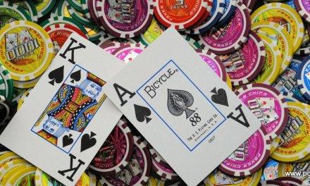5 ưu điểm mà Poker đem lại cho sự nghiệp Poker chuyên nghiệp của bạn