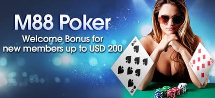 [:vi]Chơi bài Poker – trò chơi bài trí tuệ [:en]Texas Hold'em Poker – the best card game online[:]