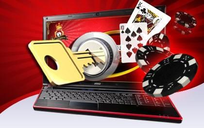Hướng dẫn đăng ký chơi bài poker trực tuyến W88