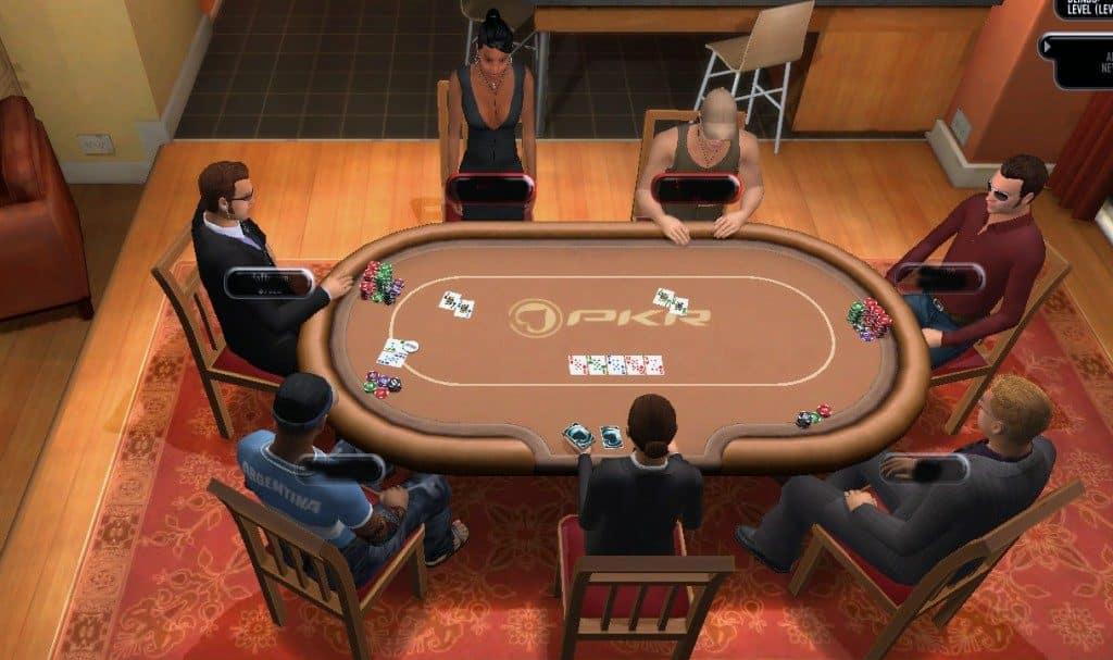 danh bai online, đánh bài online, chơi bài. chơi bài online, poker viet nam, cách chơi poker, bài poker, người chơi poker