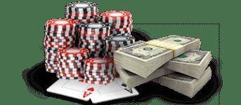 [:vi]NĂM MỚI 2016: GIÀNH CHIẾN THẮNG VỚI POKER ONLINE[:en]NEW YEAR 2016: MAKING MONEY AT POKER![:]