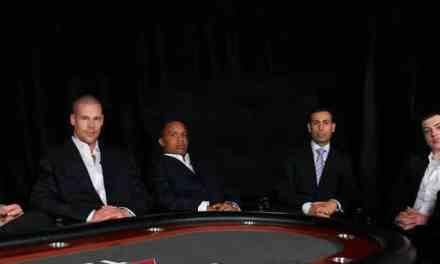 Điều kiện trở thành tay chơi Poker chuyên nghiệp
