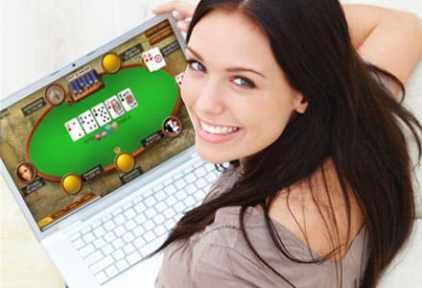 danh bai truc tuyen kiem tien that, danh bai online, đánh bài online, chơi bài trực tuyến, tiền thật, online poker, online casino,
