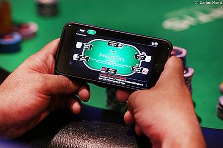 hướng dẫn đăng ký sòng bài poker trực tuyến w88, casino, casino online, casino trực tuyến, sòng bài, sòng bài online, sòng bài trực tuyến, phòng poker, phòng poker online, phòng poker trực tuyến, w88, m88, cách chơi poker, Texas Hold'em Poker Việt Nam, bai poker, bài Poker,c asino online, casino trực tuyến, sòng bài trực tuyến, chơi poker, chơi poker online, chơi poker trực tuyến, chơi poker tiền thật, cách chơi poker, giải thi đấu Poker, giải đấu poker, luật chơi Poker, poker chuyên nghiệp, poker doi thuong, poker là gì, poker online, poker tiền thật, poker trực tuyến, poker viet nam, poker vietnam, poker việt nam, poker đổi thưởng, sách poker, sòng bài online, sòng bài trực tuyến, sòng bài uy tín, đánh bài Poker, đánh bài poker online, đánh bài poker tiền thật, chơi bài poker, danh bai truc tuyen kiem tien that, danh bai online, đánh bài online, chơi bài trực tuyến, tiền thật, online poker, online casino, danh bai, game danh bai, danh bai online, tai game danh bai, đánh bài, game đánh bài, game danh bai online, đánh bài online, game bai online, choi bai online, game bài, choi danh bai, chơi bài, danh bai truc tuyen, nha cai uy tin, game đánh bài online, Poker Viet Nam, Poker Việt Nam, xì tố, chơi đánh bài xì tố, đánh bài xì tố, đánh bài, cá độ bóng đá, kèo bóng đá, keo bong da, ty le ca cuoc, bong da truc tuyen, cá cược bóng đá, bong da, bong da so, ket qua bong da, keo bong da, ty le bong da, bong da truc tuyen, ty le ca cuoc, bóng đá, ty so bong da, ty le keo, ti le bong da, ty so truc tuyen, video bong da, ti le ca cuoc, ti le keo, kq bong da, tylebongda, keo bong da hom nay, ty le ca cuoc bong da, bóng đá số, ty le bong da hom nay, keo bong da truc tuyen