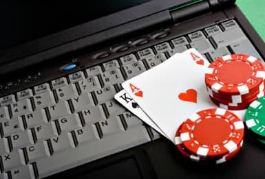 Kinh nghiệm chơi Poker online của các cao thủ Poker