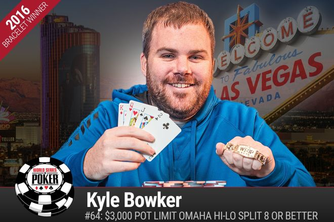 World series of Poker, Giải thi đấu Poker thế giới, Thi dau Poker the gioi,